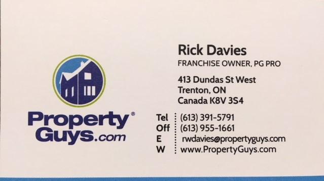 Property_Guys.jpg