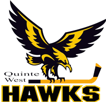 Quinte_West_Minor_Hockey_logo.png