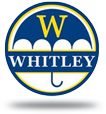 Whitley Financial