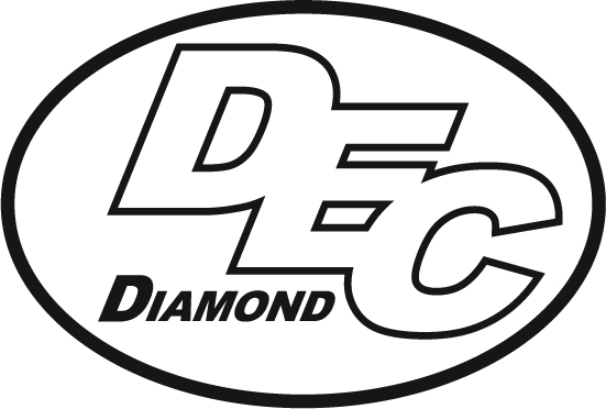 Diamond Electrical Contractors LTD