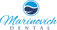 Marinovich Dental