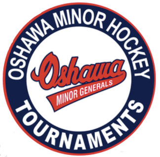 Oshawa Hockeyfest Tournament