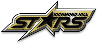Richmond Hill Stars A Early Bird Tournament