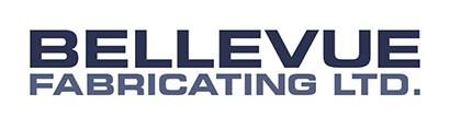 Bellevue Fabricating Ltd.