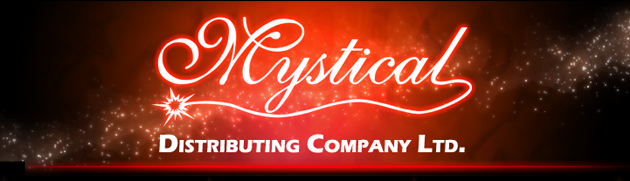 Mystical Distributing