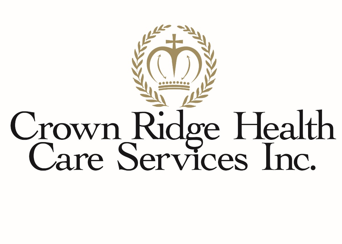 Crown Ridge Health Care
