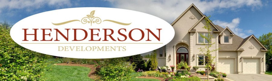 Henderson Developments Ltd.