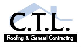 CTL Roofing & General Contracting