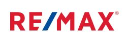 ReMax Reality Brighton