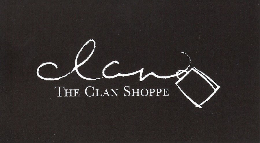 The Clan Shoppe