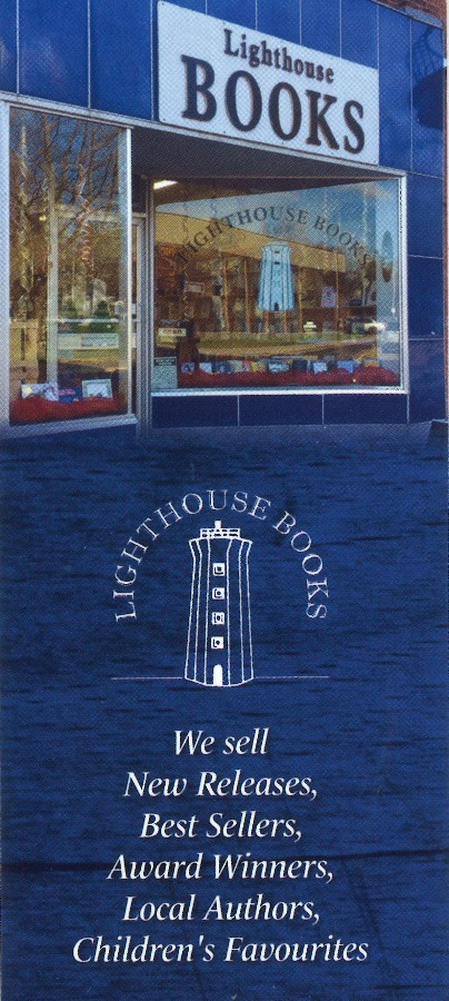 Lighthouse Books