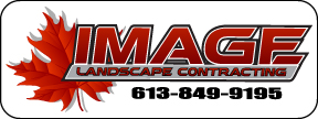 Image Landscape Contracting
